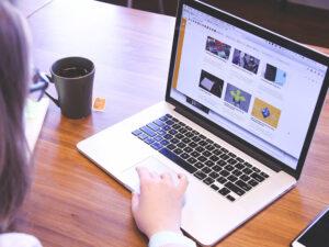 CSS3によるWebサイトの設計をわかりやすく解説【CSSのルールを学ぶ】